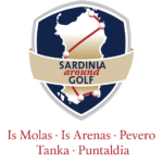 Sardinia Around Golf