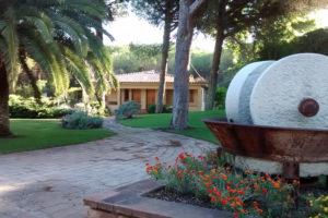 Residenza La Palma