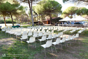 http://www.isarenas.it/wp-content/uploads/2017/09/2017-09-17-Narbolia-Pineta-Is-Arenas-Premiazione-Torneo-golf-e-buffet-005-300x200.jpg