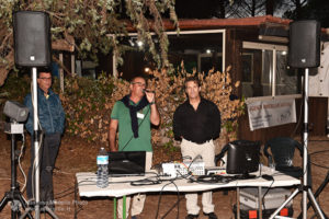http://www.isarenas.it/wp-content/uploads/2017/09/2017-09-17-Narbolia-Pineta-Is-Arenas-Premiazione-Torneo-golf-e-buffet-159-300x200.jpg