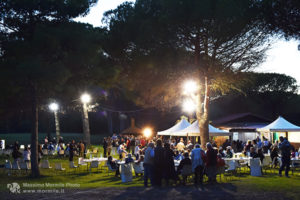 http://www.isarenas.it/wp-content/uploads/2017/09/2017-09-17-Narbolia-Pineta-Is-Arenas-Premiazione-Torneo-golf-e-buffet-173-300x200.jpg